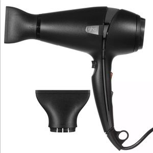 ghd air NIB professional performance hairdryer
